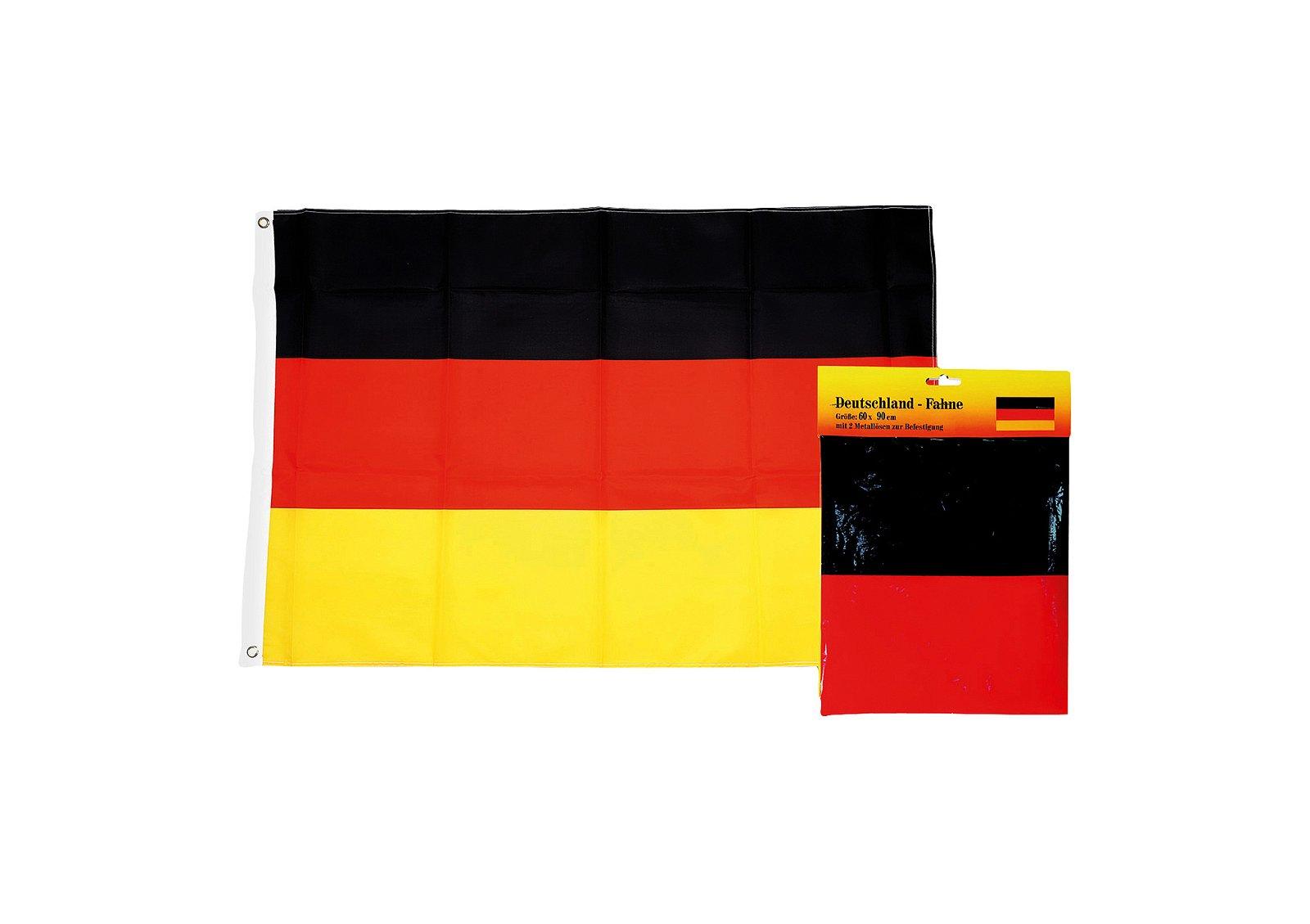 FLAG-DEUTSCHLAND-60X90CM